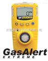 BW一氧化碳檢測儀,便攜式BW一氧化碳檢測儀