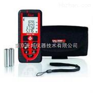 南京热销徕卡DXT激光测距仪