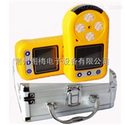NH3-手持式氨气浓度检测仪(扩散式)