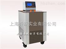 高低溫恒溫槽價格,QYDC-0506低溫恒溫槽價格,智能液晶低溫恒溫槽