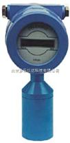 QWS2-SONIC21-A型一体化超声波防爆液(物)位仪   防爆