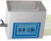 KQ3200DB,台式數控超聲波清洗器價格