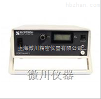 Portamap氧純度分析儀
