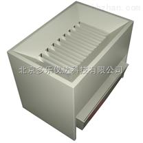 ZF.HGT-I橫格式分樣器   不鏽鋼橫格式分樣器