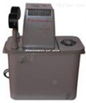 上海知信直销SHZ-III型循环水真空泵 接旋转蒸发器*