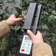 SF.YMJ-B活体叶面积测定仪 植物叶面积仪 激光叶面积仪