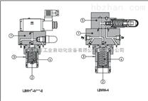 上海供應LIMM-4/350/V 31 X12A阿托斯插裝閥