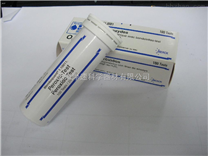 德国默克MERCK双氧水试纸1.10011.0001