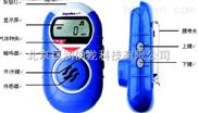 霍尼韋爾XP氨氣檢測儀,impulseXP便攜式氨氣泄漏檢測儀