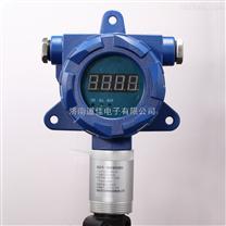 固定式二硫化碳檢測儀