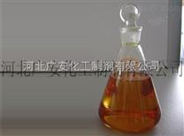 防丢水剂价格