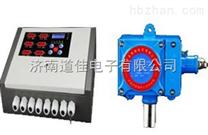 二氧化氮報警器