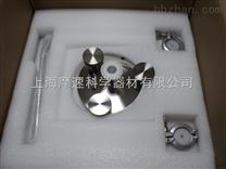 PALL 不锈钢圆盘过滤系统平板过滤器(货号:11872)142MM