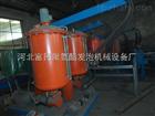 220聚氨酯浇注机价格 发泡设备厂家报价