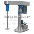 聚氨酯搅拌机生产厂家 聚氨酯搅拌机特价供应-天津