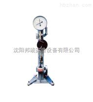 防水卷材拉力試驗機圖片