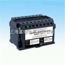 三相四線無功功率變送器BQ800-A4