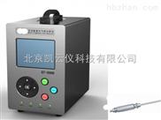 复合性气体检测仪