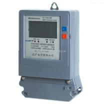 DTSD149 三相四线电子式多功能电能表