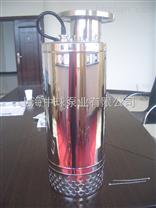 QN65-10-3KW不锈钢潜水泵