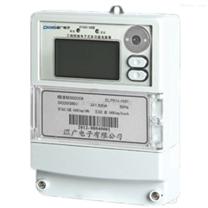 DTSD75 三相四线电子式多功能电能表