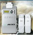 JMR-734微生物电极法BOD速测仪