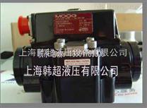 特价moog伺服阀D634-501A:部分现货穆格液压阀