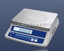 台衡惠而邦AHW-15电子称,惠而邦15kg电子计重桌称