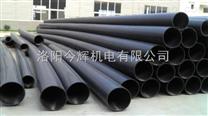 硫铁矿输送自润滑耐磨管供应