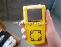 BW MC2-4四合一氣體檢測儀