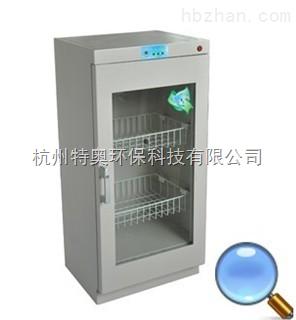 高温消毒柜价格80消毒柜多少钱