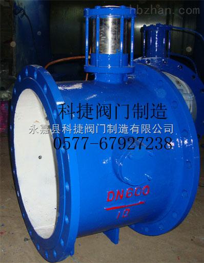 jd745x jd745x多功能水泵控制阀图片