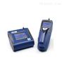 供应美国TSI 8533/8534颗粒物分析,便携式PM2.5检测仪