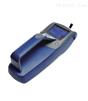美国TSI DUSTTRAK II 8532 便携式PM2.5检测仪说明书,TSI8532颗粒物分析使用说明