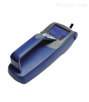 美國TSI DUSTTRAK II 8532 便攜式PM2.5檢測儀說明書,TSI8532顆粒物分析使用說明