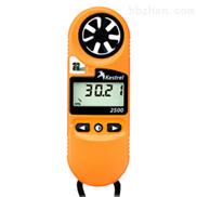供应美国NK2500 手持风速仪,Kestrel® 2500风速仪价格