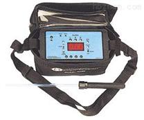 美国IST IQ350型甲烷检测仪