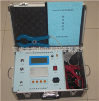 3310全自动电容电感测试仪创优