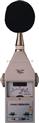 HS5660B精密脈衝聲級計