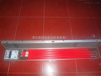 高压数字汉显语音核相仪