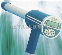 FD-3013B型智能化伽瑪輻射儀
