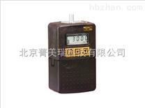 Airchek2000大氣粉塵采樣器
