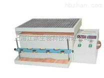 HY-3,多功能振蕩器廠家