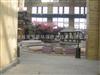 渭南大伞取暖器-韩城燃气取暖器-华阴液化气取暖器-延安伞形煤气取暖器