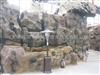 宜宾燃气取暖器-广安液化气取暖器-达州伞形取暖器-雅安天然气取暖器