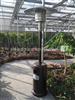 拉萨天然气取暖器-那曲燃气取暖器-昌都伞形取暖器-林芝液化气取暖器