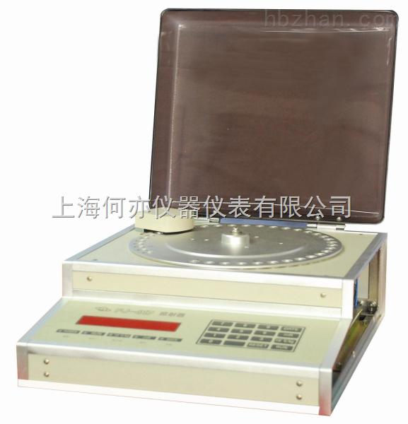 FJ417型熱釋光照射器 FJ417