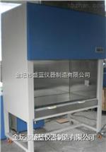 SF-SW-1300YB2生物安全柜