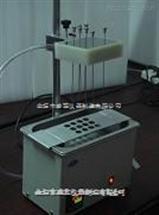 SLD-24S水浴氮吹仪