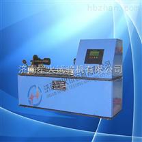 線材扭轉試驗機操作規程,XC-5金屬線材扭力試驗機,金屬扭轉試驗機價格
